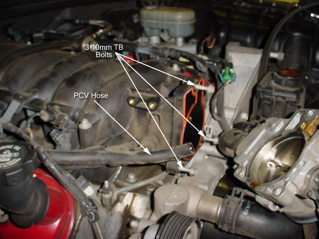 2004 Monte Carlo Ss Engine Wiring Diagram Simple Guide About Coolant System Schematic Chevy Avalanche 5 3 Get Free Image
